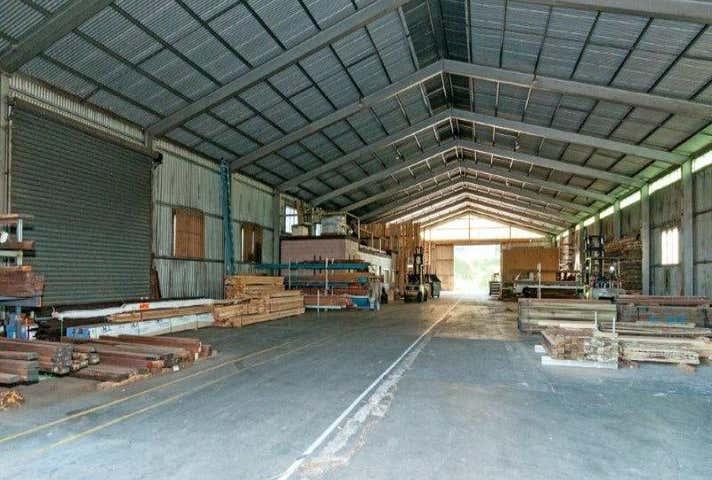 1A Mort Street Rockville QLD 4350 - Image 1