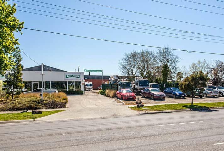 194 Canterbury Road Bayswater North VIC 3153 - Image 1