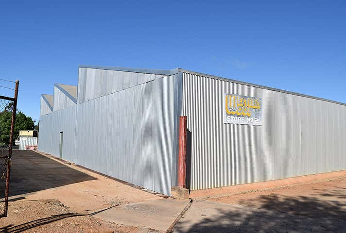 1/1 Oxley Street Parkes NSW 2870 - Image 1