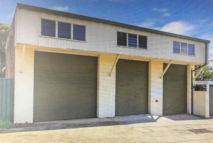 Rear, 33 Crimea Street Parramatta NSW 2150 - Image 1