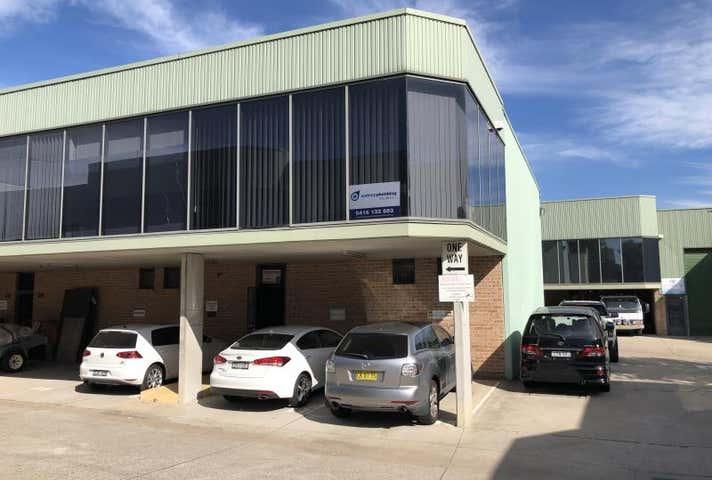Unit 30, 112 Benaroon Road Belmore NSW 2192 - Image 1