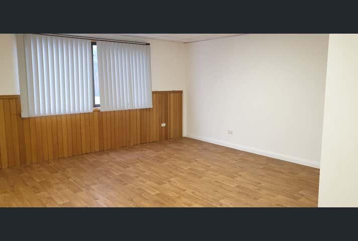 Office 2, 2 Trotters Lane Prospect TAS 7250 - Image 1