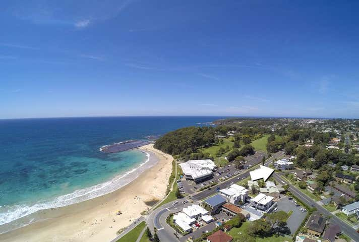 Mollymook NSW 2539 - Image 1