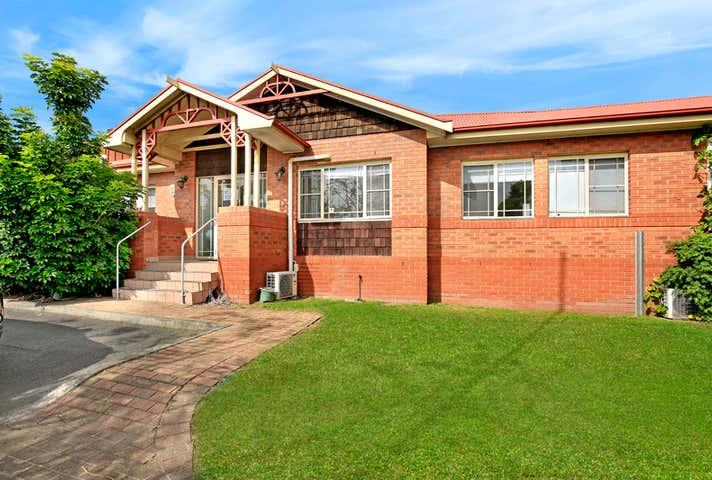 11 Military Road Port Kembla NSW 2505 - Image 1