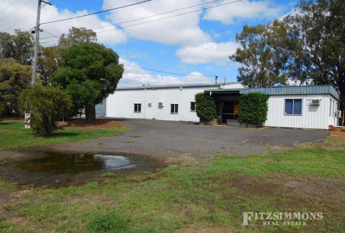 48 Cooper Street Dalby QLD 4405 - Image 1