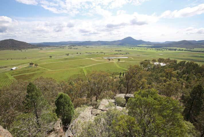 1142 Hermitage Road Pokolbin NSW 2320 - Image 1
