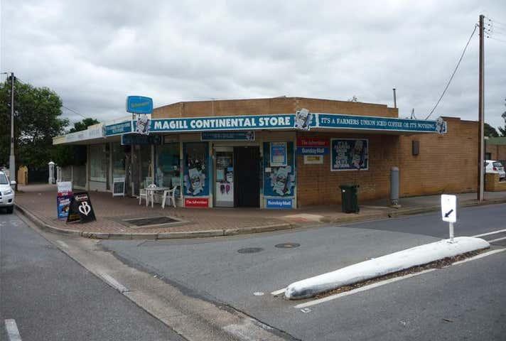 Shop 1, 523 Magill Road Magill SA 5072 - Image 1