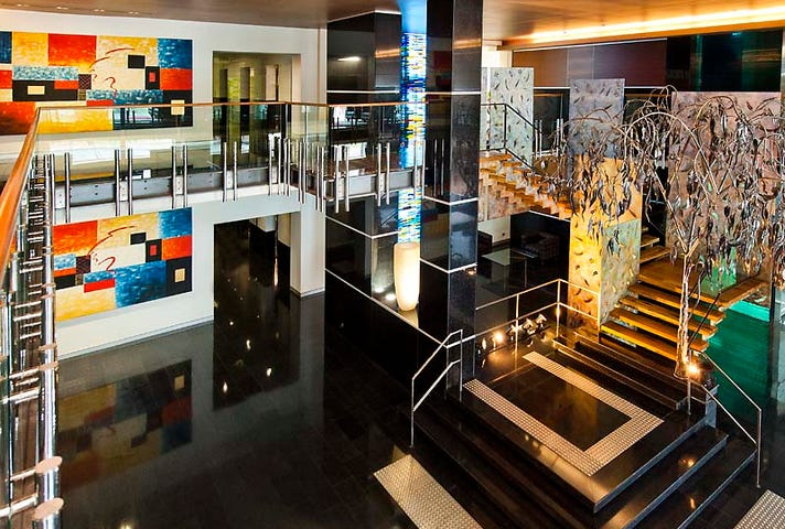 Suite 206, 22 St Georges Tce, Perth, WA 6000