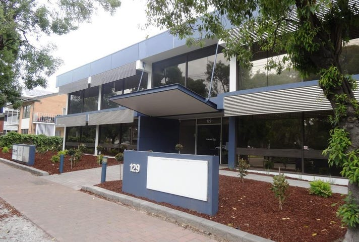 Commercial real estate for lease in cairns greater for 129 north terrace adelaide