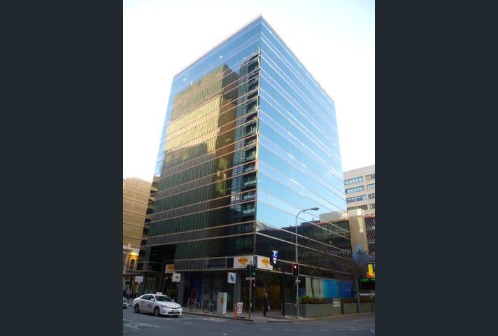 60 Waymouth Street, Adelaide, SA 5000