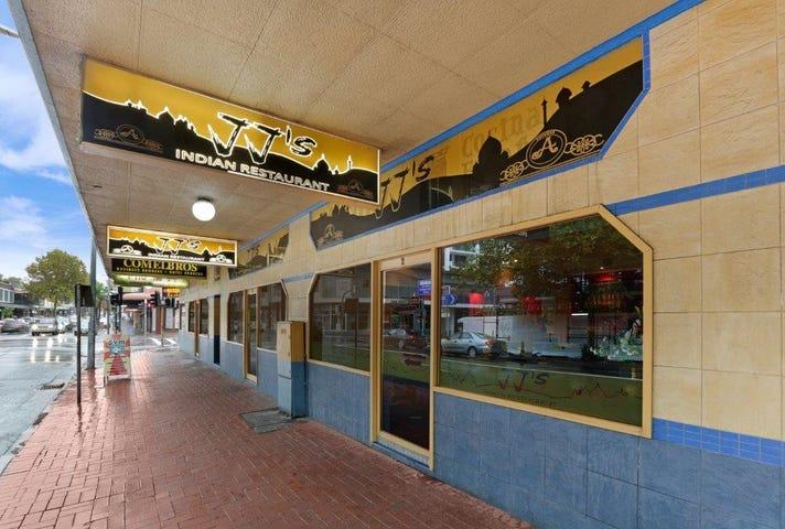 2/50 Crown Street, Wollongong, NSW 2500