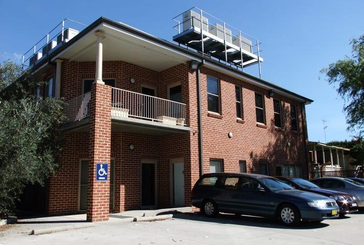 Unit 1 -  265 Durham Street, Bathurst, NSW 2795