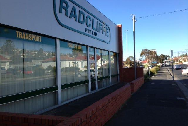 41 Charles Street, Moonah, Tas 7009