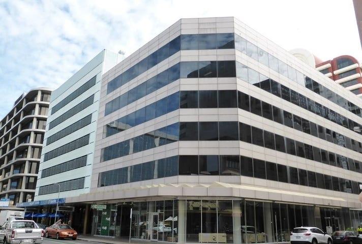 122 Pirie Street, Adelaide, SA 5000
