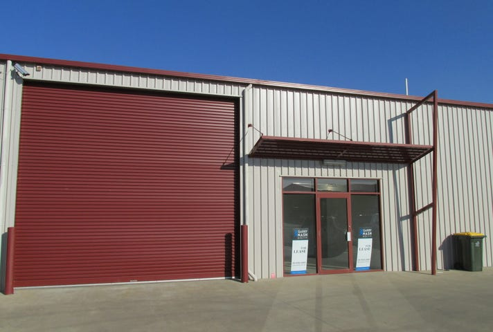 Shed 1, 24 Sinclair Drive, Wangaratta, Vic 3677