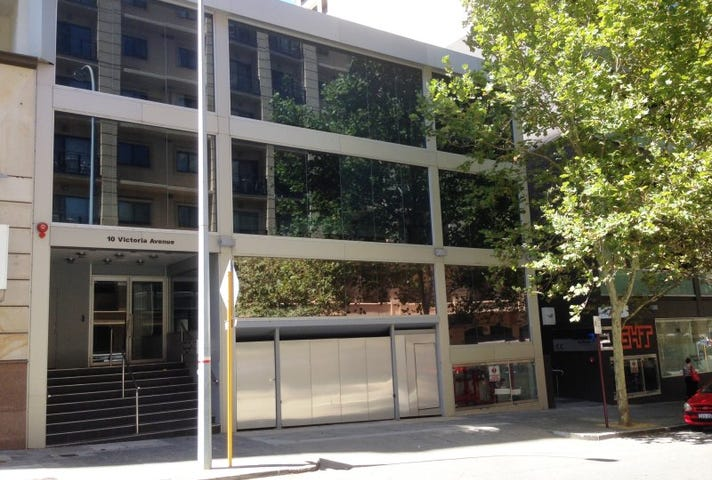 Other property for lease in perth wa 6000 pg 3 for 256 st georges terrace
