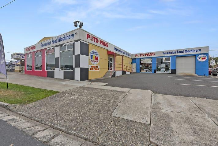19 Forbes Street, Devonport, Tas 7310