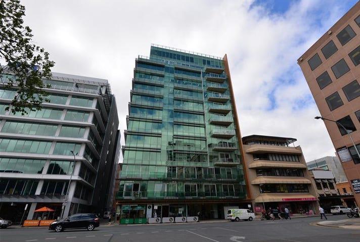 Suite 208, 147 Pirie Street, Adelaide, SA 5000