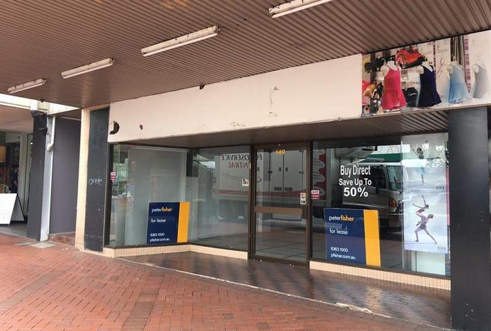 157-159 Summer St, Orange, NSW 2800