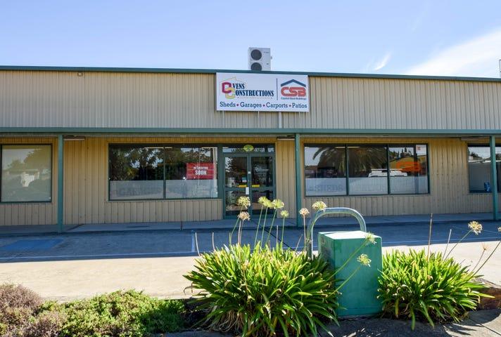 Shop 4, 57 Greta Road, Wangaratta, Vic 3677