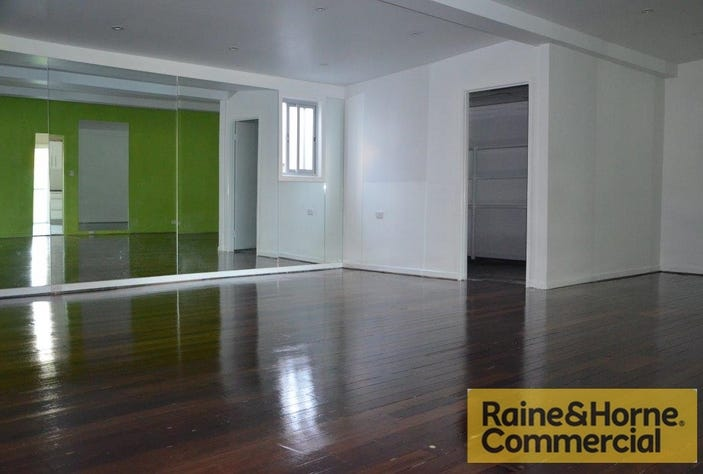 1025 Stanley Street East, East Brisbane, Qld 4169