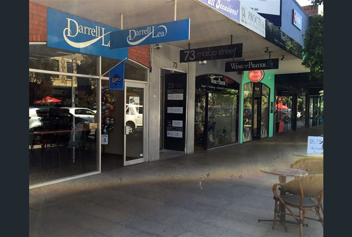 2/73 Malop Street, Geelong, Vic 3220