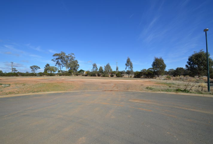 Land Development Property For Sale In Adelaide Lead Vic 3465