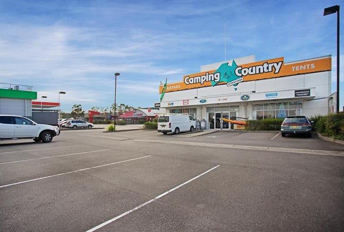 401 Pacific Highway, Belmont, NSW 2280