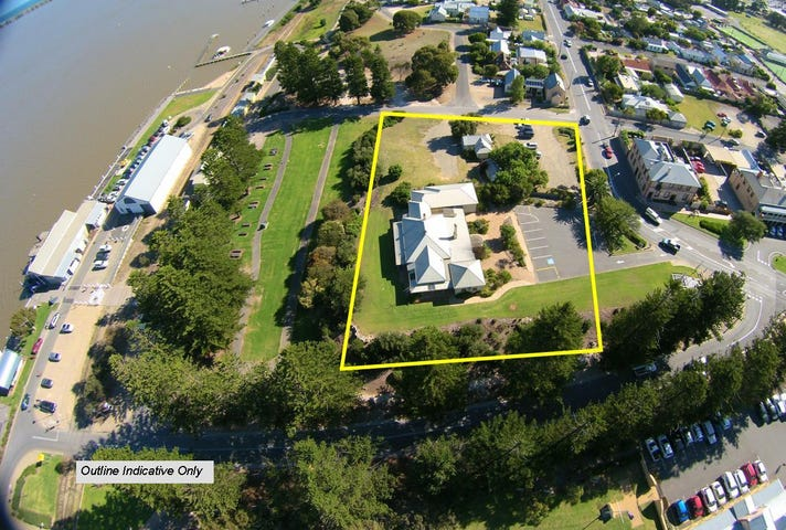 Lot 2 Hays Street, Goolwa, SA 5214