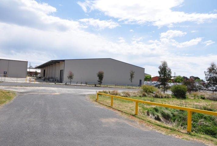 2/502 Edward St, Orange, NSW 2800