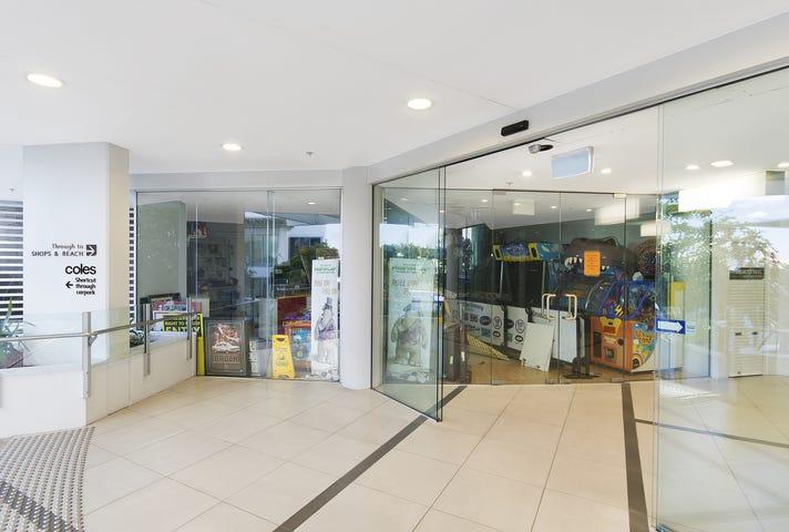 Oceans Retail, Tenancy 102, 101 Mooloolaba Esplanade, Mooloolaba, Qld 4557