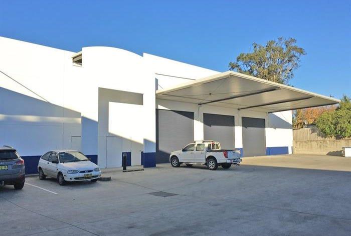 40 Richardson Road, Raymond Terrace, NSW 2324
