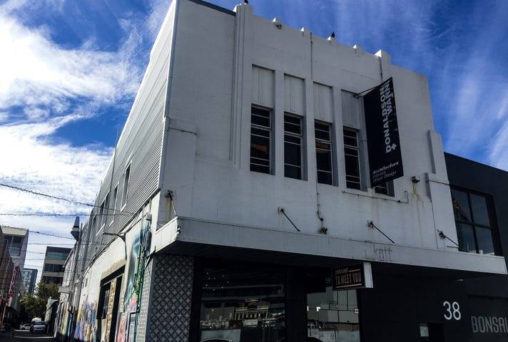 Retail property for lease in mount lawley wa 6050 pg 5 for 195 north terrace adelaide