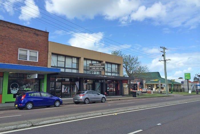 505 Pacific Highway, Belmont, NSW 2280