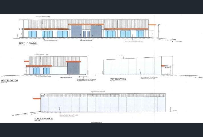 Unit  2, 168 Dalton Street, Orange, NSW 2800