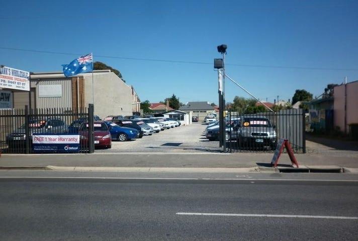 120 Grand Junction Road, Rosewater, SA 5013