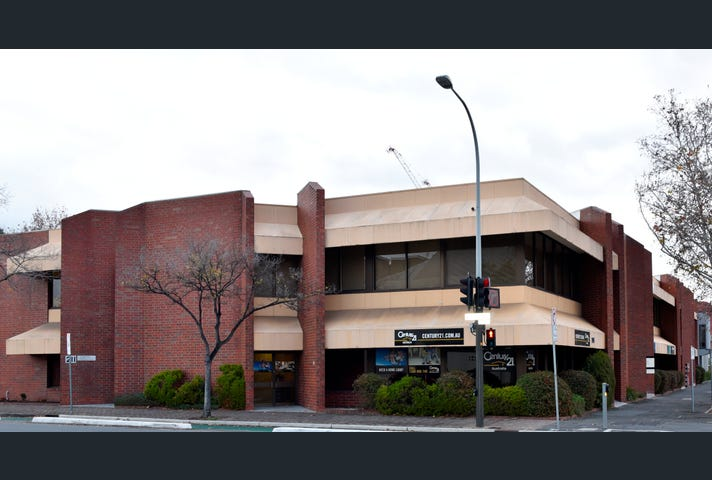 Retail property for lease in rundle mall sa 5000 pg 2 for 108 north terrace adelaide sa 5000