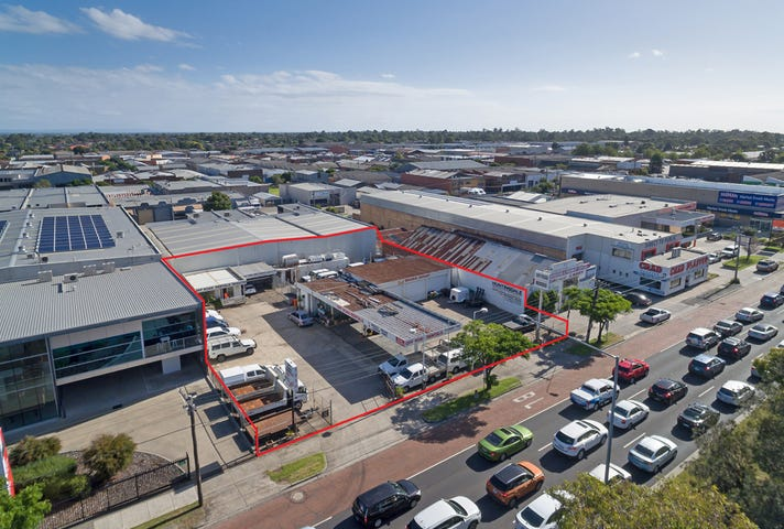 1370-1372 North Rd, Oakleigh, Vic 3166