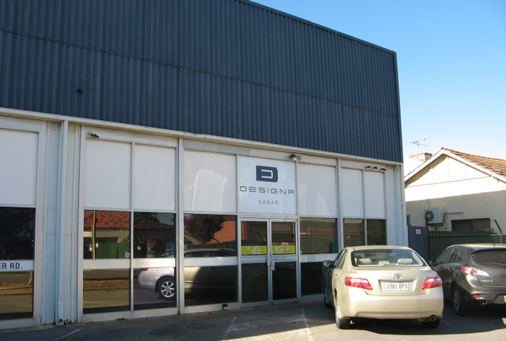 53 Ledger Road, Beverley, SA 5009