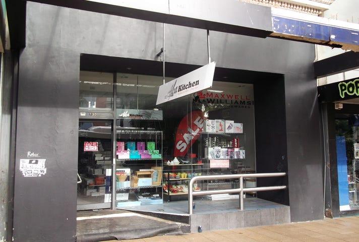 130 Moorabool Street, Geelong, Vic 3220