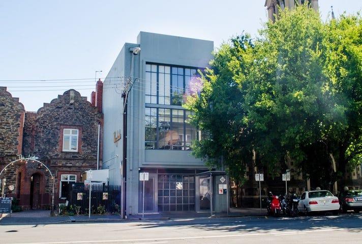 2/162 Flinders Street, Adelaide, SA 5000