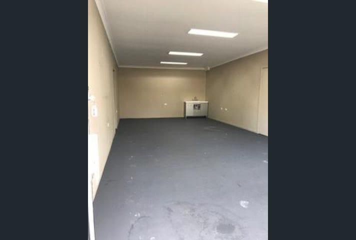 15 Village Road, Saratoga, NSW 2251