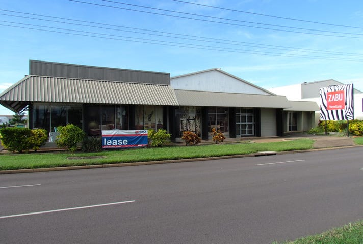 352 Stuart Highway, Winnellie, NT 0820