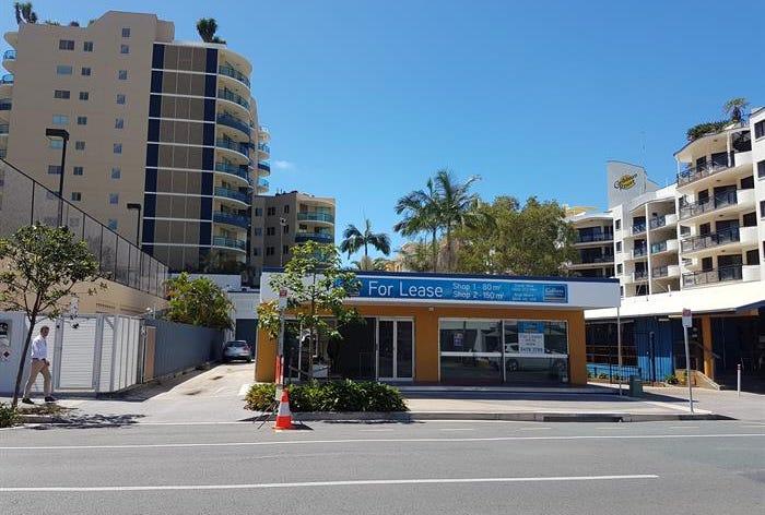 3, 13 Brisbane Road, Mooloolaba, Qld 4557