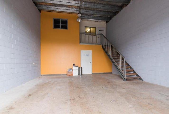 14/6 Aristos Place, Winnellie, NT 0820