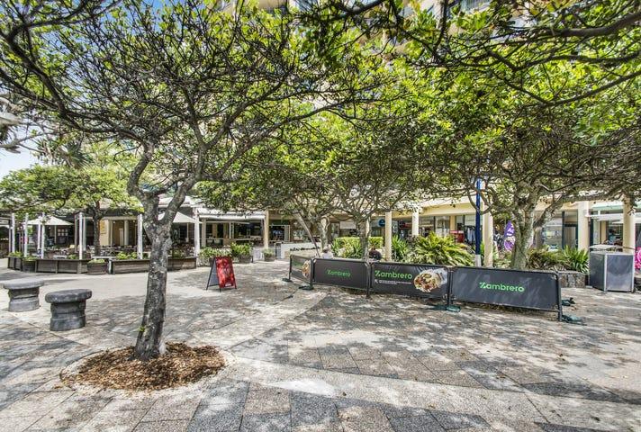 Peninsular Resort Mooloolaba, Shop 14, 13 Mooloolaba Esplanade, Mooloolaba, Qld 4557