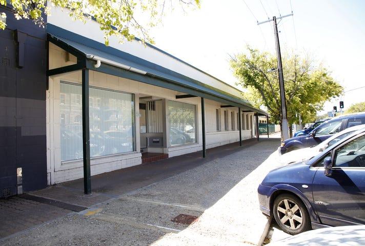234 Sturt Street, Adelaide, SA 5000
