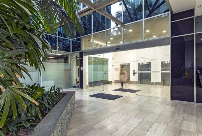 97 Pirie Street, Adelaide, SA 5000