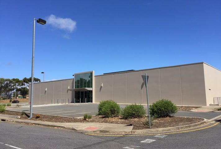 Colonnades Shopping Centre, 10 Beach Road, Noarlunga Centre, SA 5168