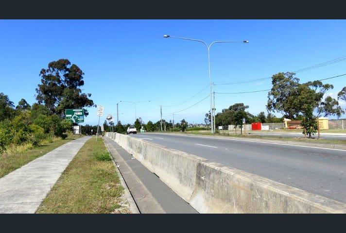 6/1 Days Road, Upper Coomera, Qld 4209